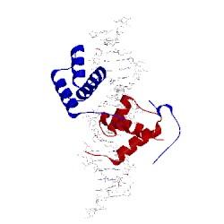 Image of CATH 2r5y