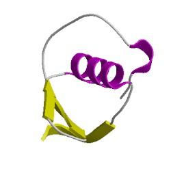 Image of CATH 2sgfI00
