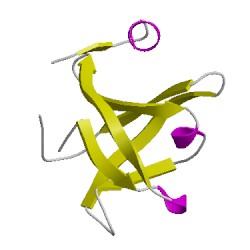 Image of CATH 2sgpE01