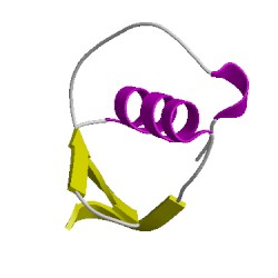 Image of CATH 2sgpI00