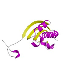 Image of CATH 2uuaK00
