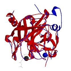 Image of CATH 2uuk