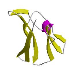 Image of CATH 2v2xA02