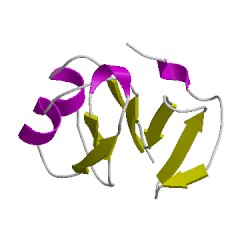 Image of CATH 2vkrB