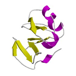 Image of CATH 2vkrF00