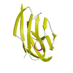 Image of CATH 2vljE01