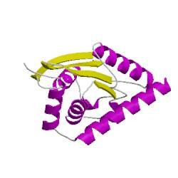 Image of CATH 2vu0A02