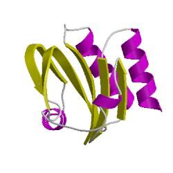Image of CATH 2w1rA00