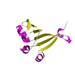Image of CATH 2w8iA01