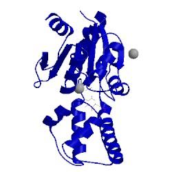 Image of CATH 2wf5