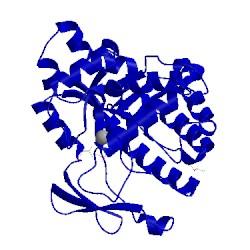 Image of CATH 2wm1