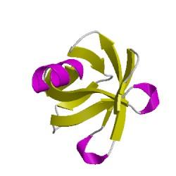 Image of CATH 2xcnA02