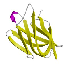 Image of CATH 2xv6D
