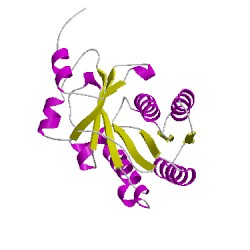 Image of CATH 2xxaD02