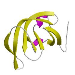 Image of CATH 2xyfA