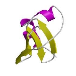 Image of CATH 2y0mA01
