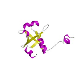 Image of CATH 2y0sA02