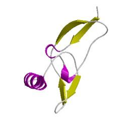 Image of CATH 2y2oA03