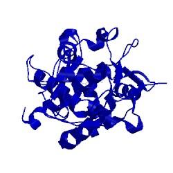 Image of CATH 2y5a