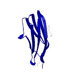 Image of CATH 2y9r