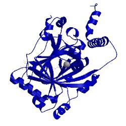 Image of CATH 2yc0