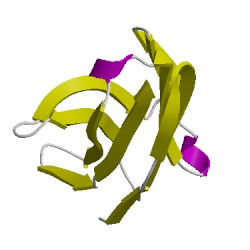 Image of CATH 2yplD01