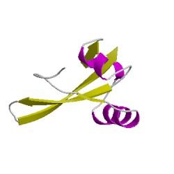Image of CATH 2yu9E02