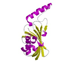 Image of CATH 2yv3A02