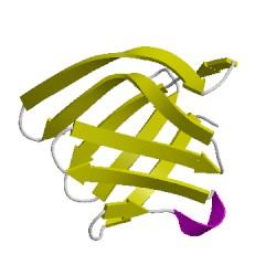 Image of CATH 2zaiD02
