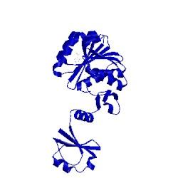 Image of CATH 2zbq