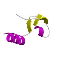 Image of CATH 2zbqA02