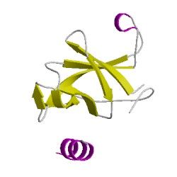 Image of CATH 2zdmA02