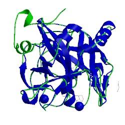 Image of CATH 2zhf