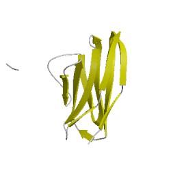 Image of CATH 2znwA01