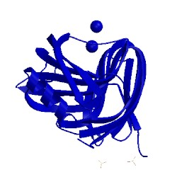 Image of CATH 3b5l