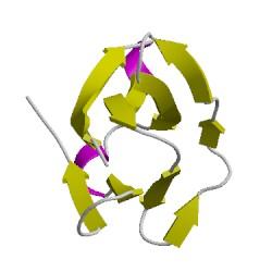 Image of CATH 3b6sA02