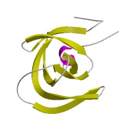 Image of CATH 3bheB