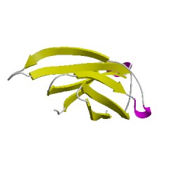 Image of CATH 3bikA02