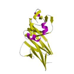Image of CATH 3c08L