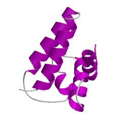 Image of CATH 3c2kA01