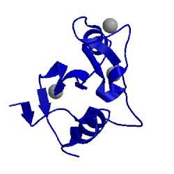 Image of CATH 3c5k