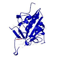 Image of CATH 3c9q