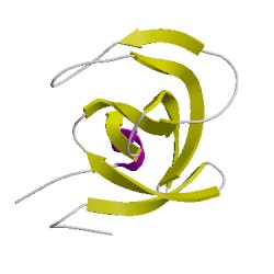 Image of CATH 3cktA