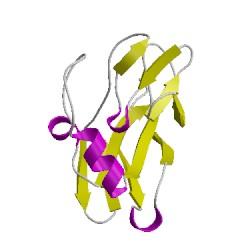 Image of CATH 3cxhP02