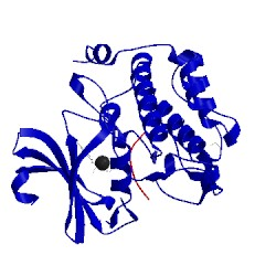 Image of CATH 3cy2