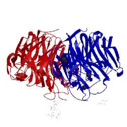 Image of CATH 3cye