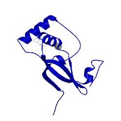 Image of CATH 3cyi