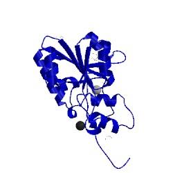 Image of CATH 3cz4