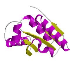 Image of CATH 3do8B