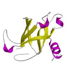 Image of CATH 3e0pB02